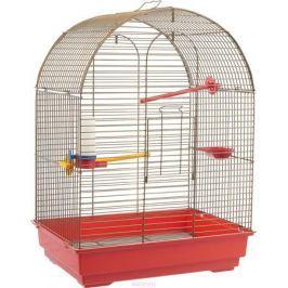 Клетка для птиц Велес