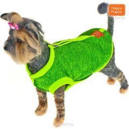 Толстовка для собак Happy Puppy