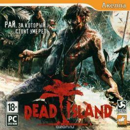 Dead Island Blood Edition