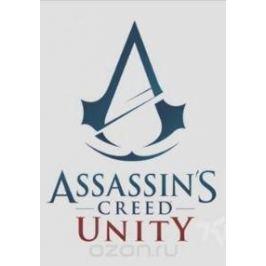 Assassin's Creed: Единство. Пакет