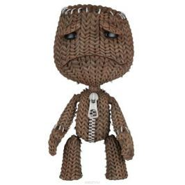 Фигурка LittleBigPlanet Sackboy Sad 13 см