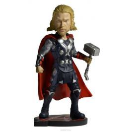 Фигурка Head Knocker Avengers Age of Ultron Thor