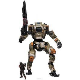 Titanfall 2. Фигурка BT-7274 Titan