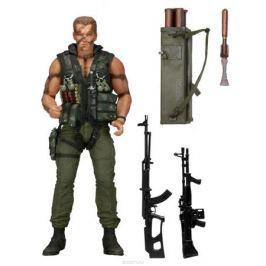 Фигурка Commando John Matrix