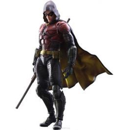 Batman Arkham Knight. Фигурка Play Arts Kai Robin 27 см