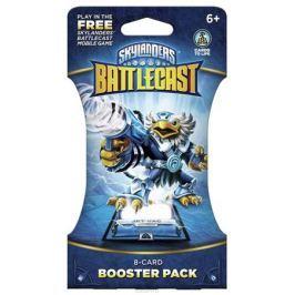 Skylanders Battlecast. Booster pack