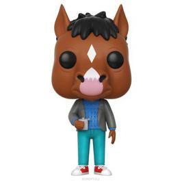 Funko POP! Vinyl Фигурка BoJack Horseman: BoJack