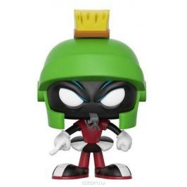 Funko POP! Vinyl Фигурка Space Jam: Marvin the Martian