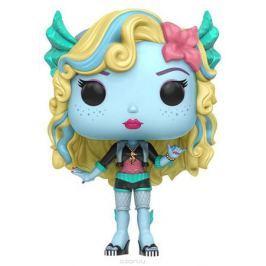 Funko POP! Vinyl Фигурка Monster High: Lagoona Blue
