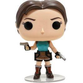 Funko POP! Vinyl Фигурка Tomb Raider: Lara Croft
