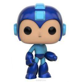 Funko POP! Vinyl Фигурка Games: Mega Man