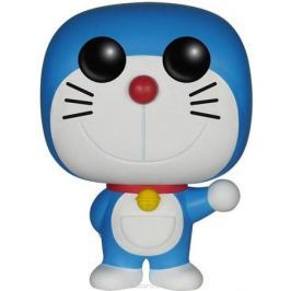 Funko POP! Vinyl Фигурка Doraemon