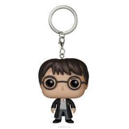 Funko Pocket POP! Брелок для ключей Harry Potter