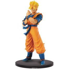 Bandai Фигурка Dragon Ball Z Resolution of Soldiers Vol. 6 Son Gohan