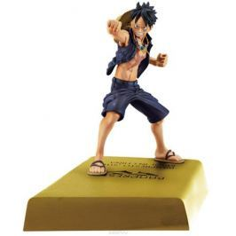 Bandai Фигурка O.P. Dxf Manhood Monkey D.Luffy 12 см