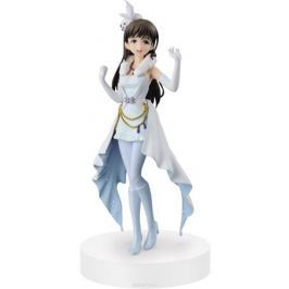 Bandai Фигурка The Idolmaster Cinderella Girls Love Laika Minami Nitta