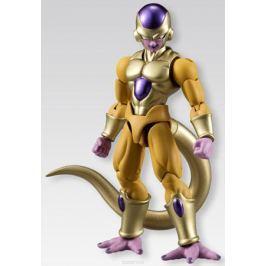 Bandai Фигурка Dragon Ball Shodo Golden Frieza
