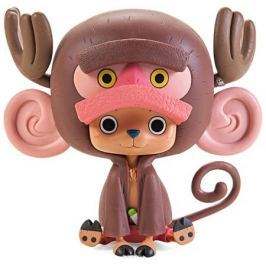 Bandai Фигурка O.P Tony Tony Chopper 14 см