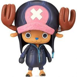 Bandai Фигурка O.P Grandline Vol.5 Dxf Men F Chopper 8 см