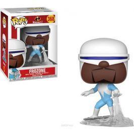 Funko POP! Vinyl Фигурка Disney Incredibles 2: Frozone