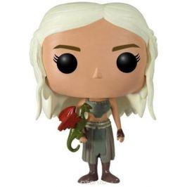 Funko POP! Vinyl Фигурка Game of Thrones: Daenerys Targaryen