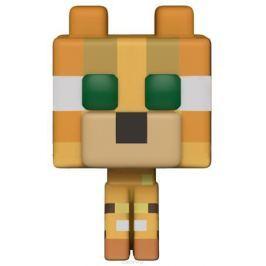 Funko POP! Vinyl Фигурка Games Minecraft Ocelot 26385