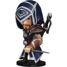 Soul Hunters Фигурка Ezio Revelations