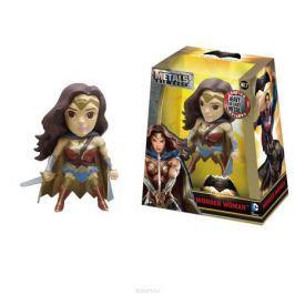 Jada DC Comics Фигурка Wonder Woman