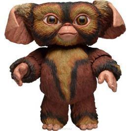 Neca Фигурка Gremlins Mogwais Series 4 Brownie 18 см