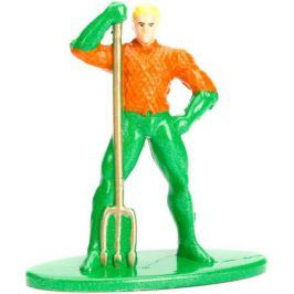Jada DC Comics Фигурка Aquaman