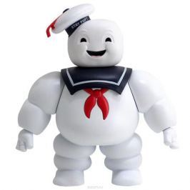 Jada Охотники за привидениями Фигурка Puft Marshmallow Man