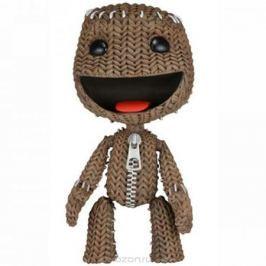 LittleBigPlanet Series 2. Фигурка Happy Sackboy