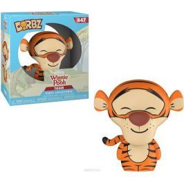 Funko Dorbz Фигурка Disney Winnie the Pooh S1: Tigger