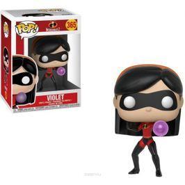 Funko POP! Vinyl Фигурка Disney Incredibles 2: Violet