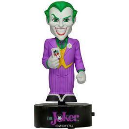 Neca Фигурка на солнечной батарее DC Comics Joker 15 см