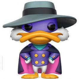 Funko POP! Vinyl Фигурка Disney Darkwing Duck Darkwing Duck 13260