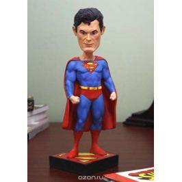 Neca Фигурка Head Knocker DC Classic Superman Extreme 20 см