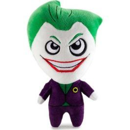 Neca Мягкая игрушка Joker 20 см