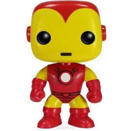 Funko POP! Vinyl Фигурка Marvel Iron Man 2274