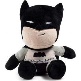 Neca Мягкая игрушка Dark Knight Batman 20 см