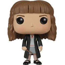 Funko POP! Vinyl Фигурка Harry Potter Hermione Granger 5860