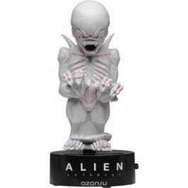 Neca Фигурка на солнечной батарее Alien Covenant Neomorph 16 см