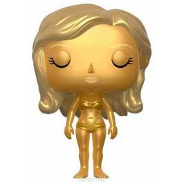 Funko POP! Vinyl Фигурка James Bond Goldfinger Jill Masterson 24703