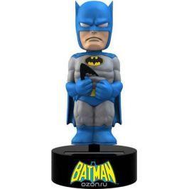 Neca Фигурка на солнечной батарее DC Comics Batman 15 см