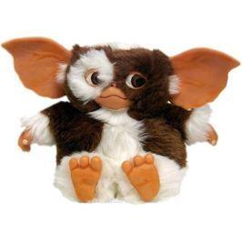 Neca Мягкая игрушка Gremlins Dancing Gizmo 28 см