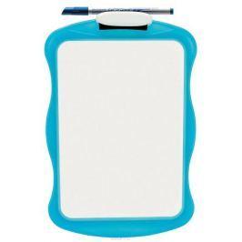 Bic Доска для рисования Velleda цвет голубой