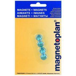 Мини-магниты