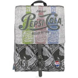 Pepsi Рюкзак Pepsi Cola PECB-UT1-577