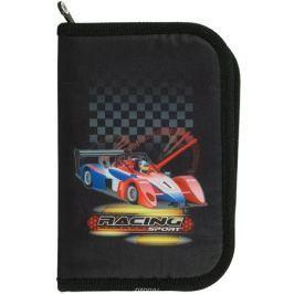 MagTaller Пенал Boxi Racing