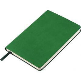 Portobello Trend Ежедневник недатированный Sky 88 листов цвет зеленый